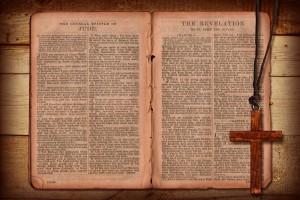 Bible big