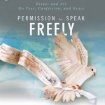 Permission to Speak Freely