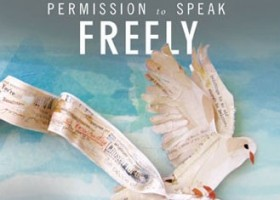 Permission_Speak_Freely_large
