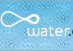Living Water – Water.org & Water Charity