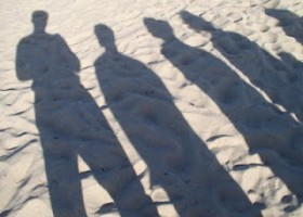 People_Shadow