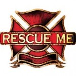Rescue – Jared Anderson