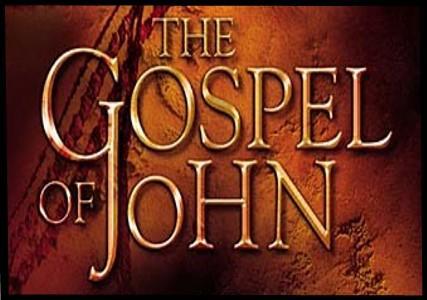 The Gospel of John: The ABCs