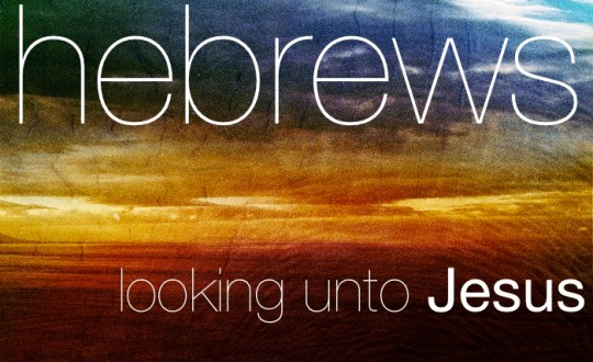 The Epistle to the Hebrews: The ABCs | Christian Rep