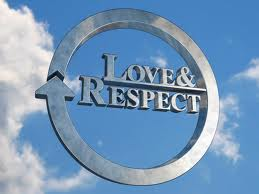 How Love & Respect Impact our Marriage