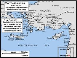 theossolian map