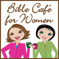 BibleCafeLinkButton