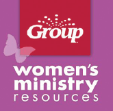 group-womens-ministry-resources-on-facebook