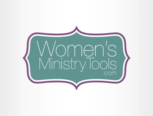 womensministrytools_logo_stacked