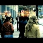 Savin' Me – Nickelback