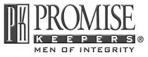 PromiseKeepers