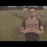 Hope In Front Of Me – Danny Gokey