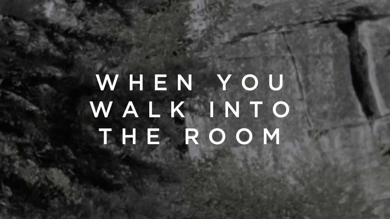 When You Walk Into The Room – Bryan & Katie Torwalt