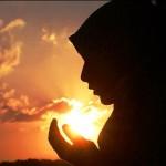 Insulting Muhammad