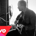 Jesus Loves Me – Chris Tomlin