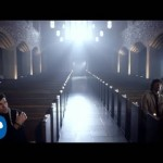 Shoulders – For King & Country