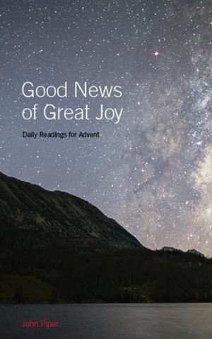 full_good-news-of-great-joy