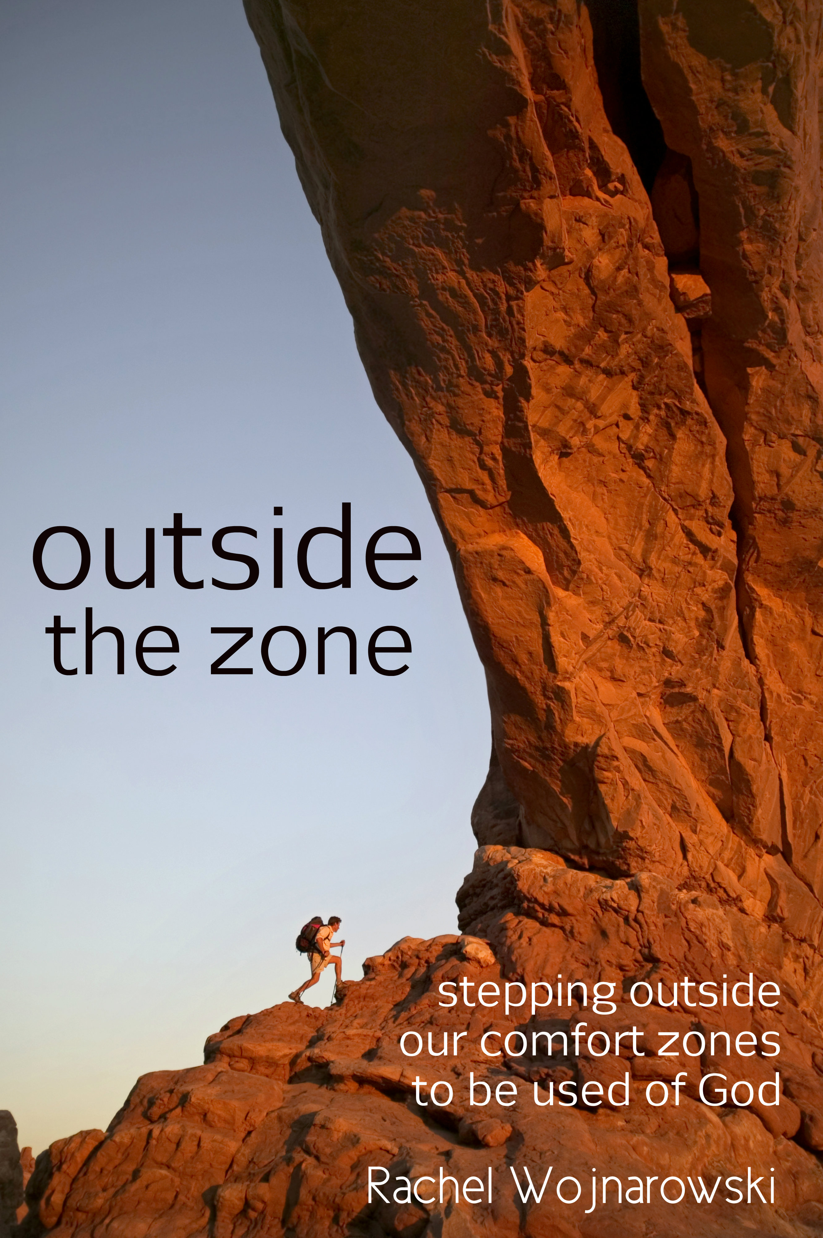 outside-the-zone-two
