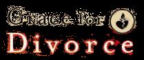 GFD-logo