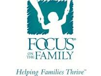 focus on family