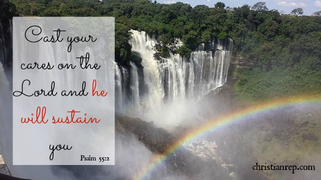 psalm 552