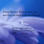 Verses on Comfort
