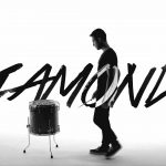 Diamonds – Hawk Nelson
