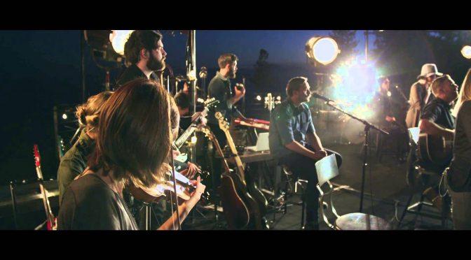 Jesus We Love You – Bethel Music