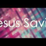 Jesus Savior – Chris August