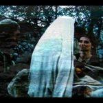 O Come, O Come Emmanuel – Selah