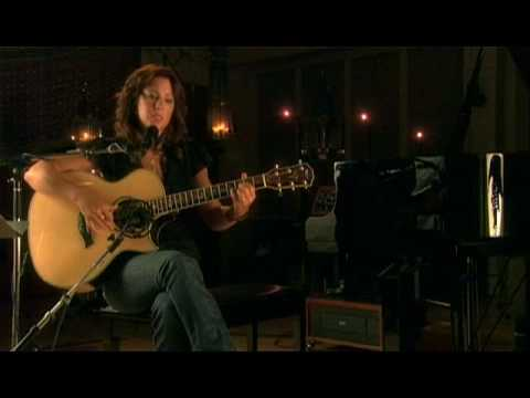 O Little Town Of Bethlehem – Sarah McLachlan