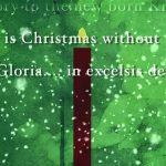 This Is Christmas – Kutless