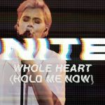 Whole heart – hillsong united