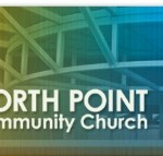 Northpoint image