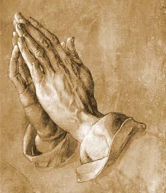 Praying_Hands.jpg