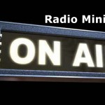 Radio Ministries We Love