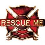 Rescue - Jared Anderson