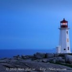 cropped-lighthouse-pic.jpg