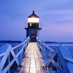cropped-maine-lighthouse-evening-landscapes-2.jpg