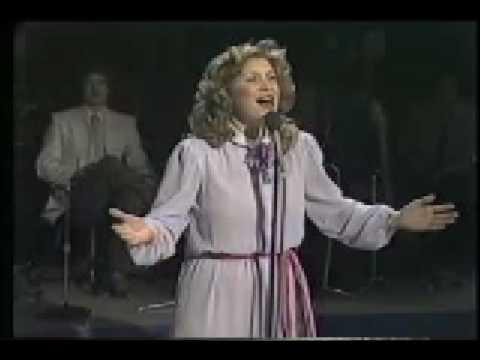 We Shall Behold Him – Sandi Patty