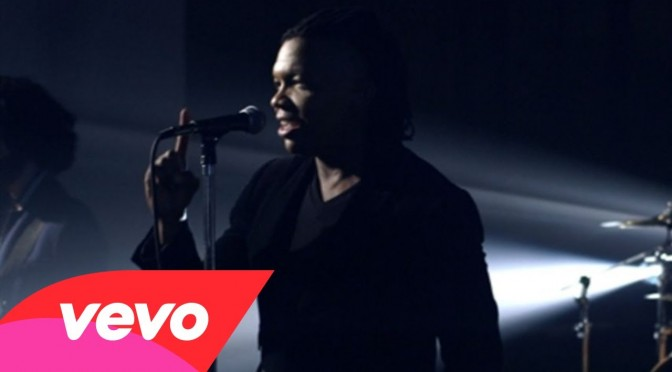 We Believe – Newsboys