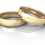 20 Absolutes Of A Happy Marriage