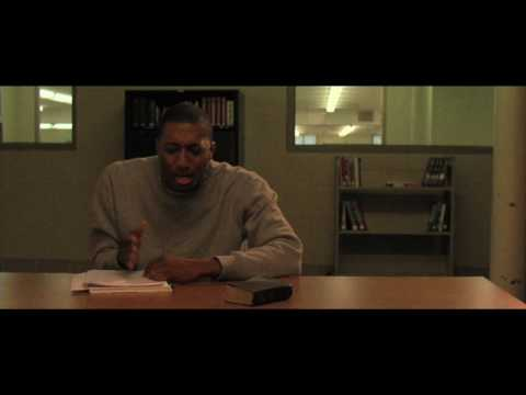 Don't Waste Your Life – Lecrae