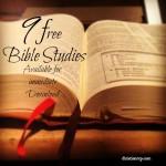 9free biblestudies