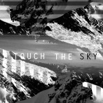 Touch The Sky - Hillsong United