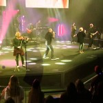 Burn - Valley Creek Worship