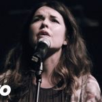 King Of My Heart - Sarah & John Mark McMillan
