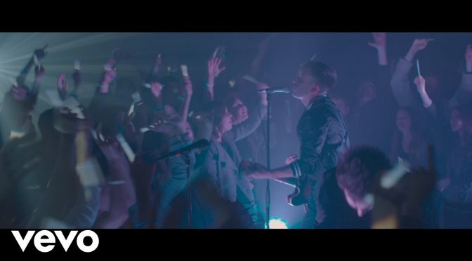 Your Love Awakens Me – Phil Wickham