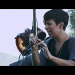 Ever Be - Bethel Music