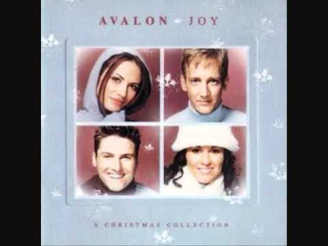 Don't Save It All For Christmas Day – Avalon